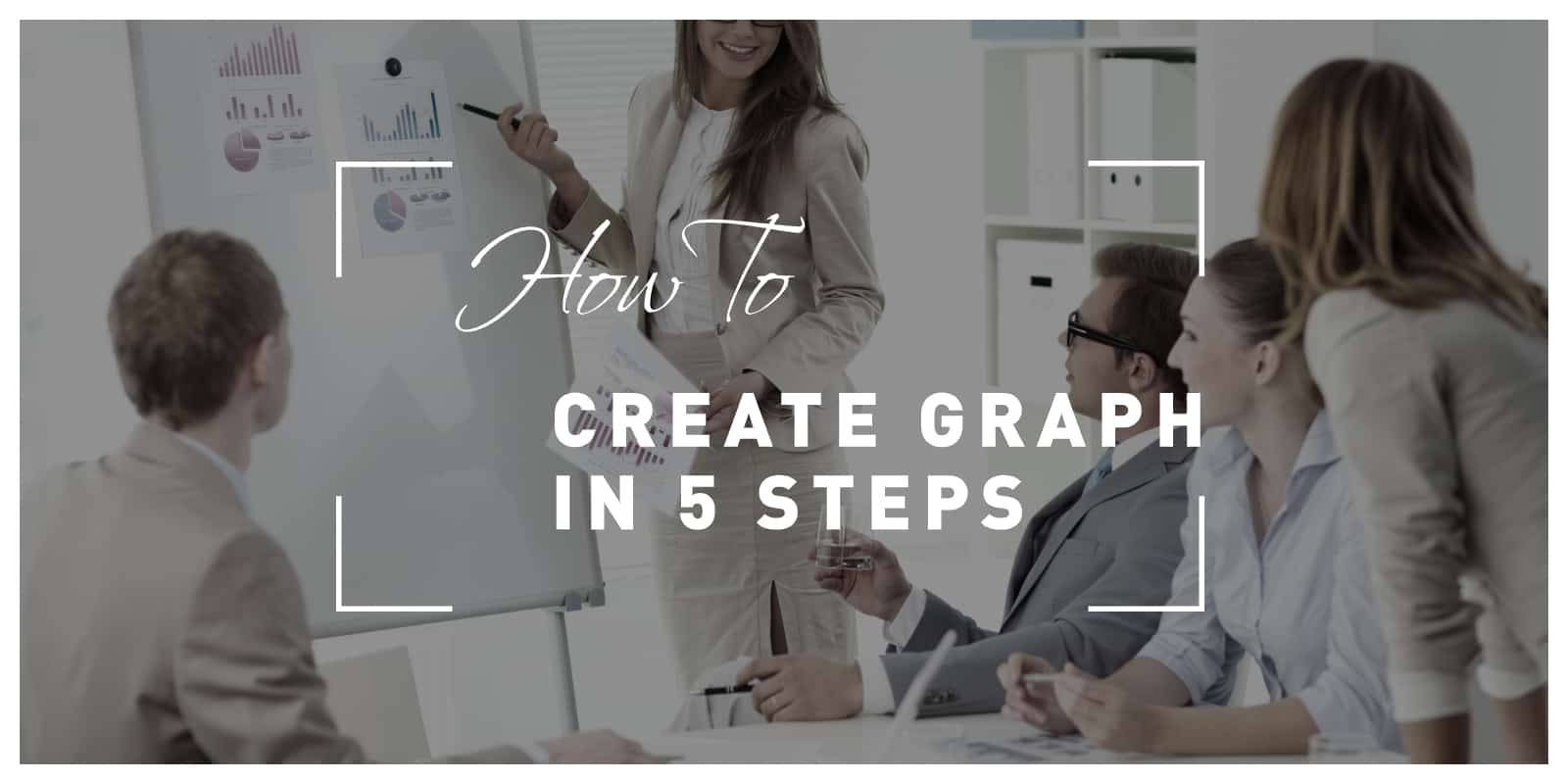 how to create graph