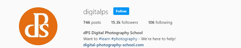 Digital Photography School