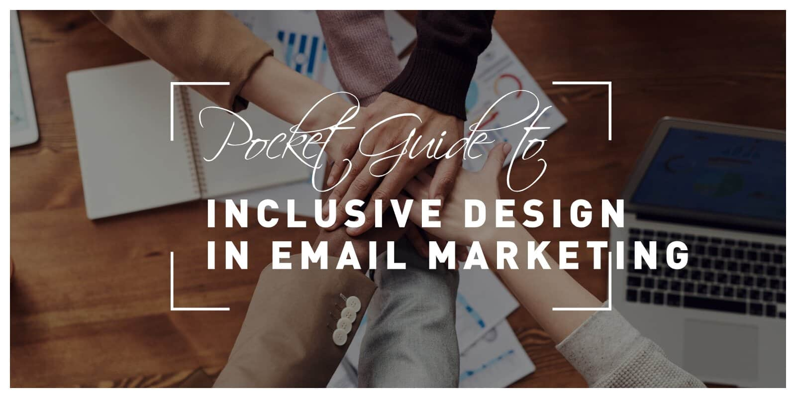 Inclusive Design in Email Marketing